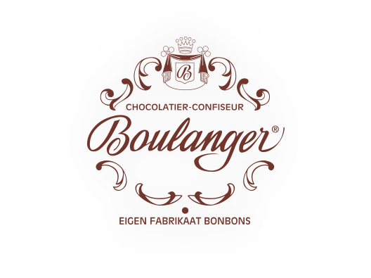 Chocolaterie Boulanger